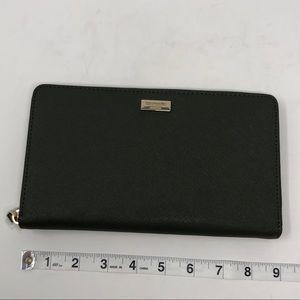 kate spade Bags - NWT Kate Spade 'kaden' travel wallet